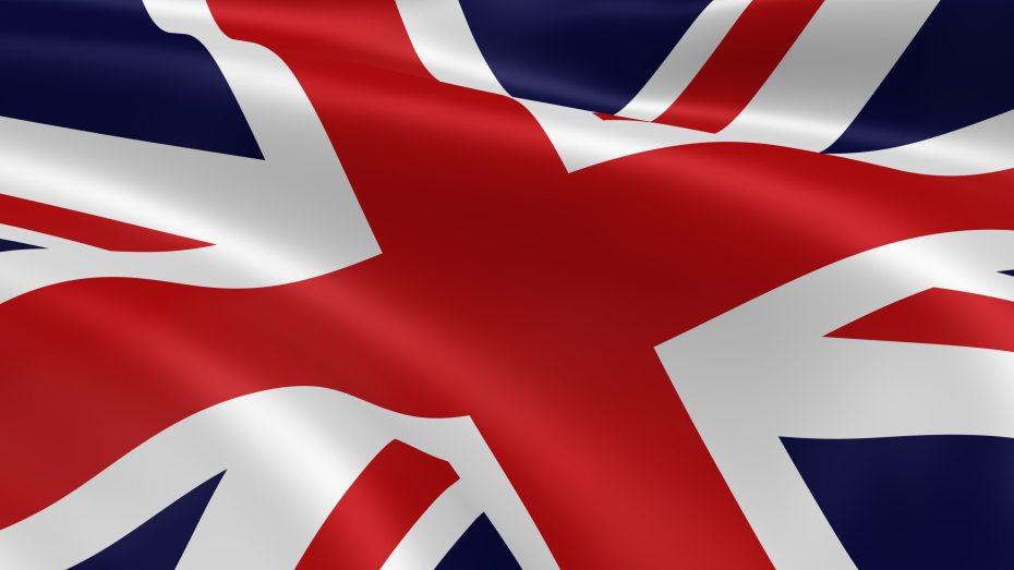 UK Selection Details