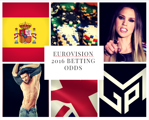 esc betting odds