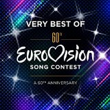 Very Best of ESC 60th Anniversary