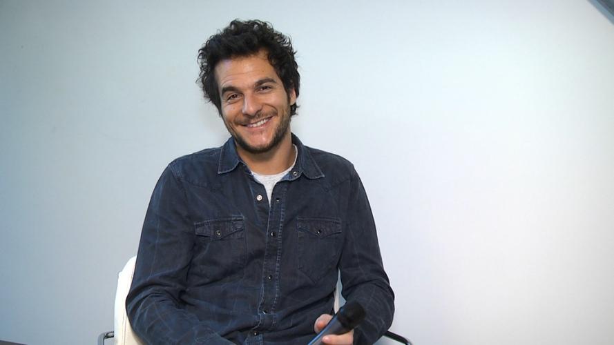 Amir-le-representant-francais-pour-l-Eurovision-2016_exact1024x768_l