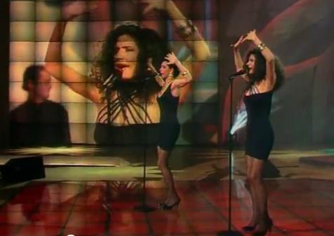 azucar-moreno-eurovision-bandido