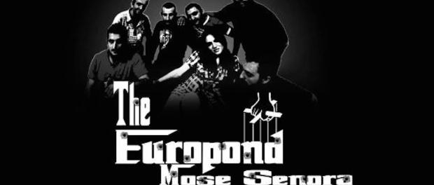 europond