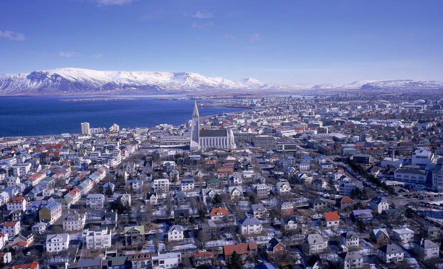 Hallgrimskirkja_-_Reykjavik4.jpg