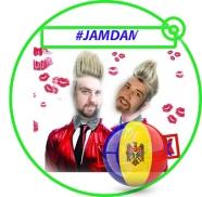 jamdam md