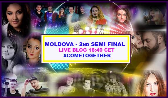 MOLDOVA main