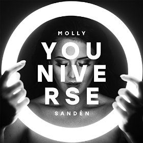 Molly Sanden YouNiverse