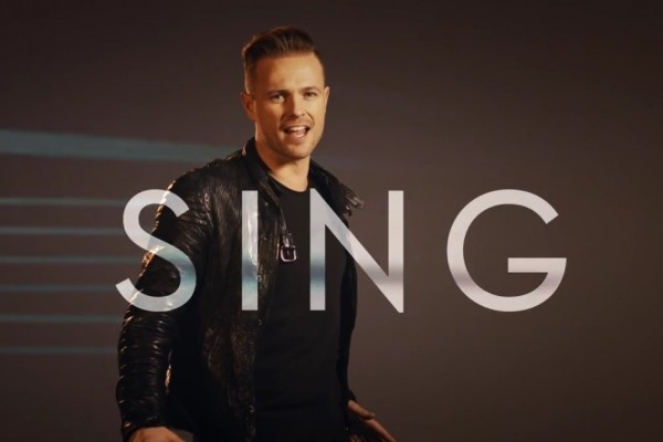 Nicky Sing
