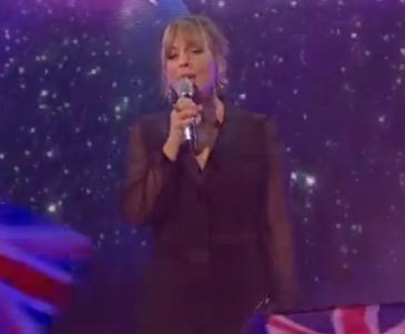 UK TV 01