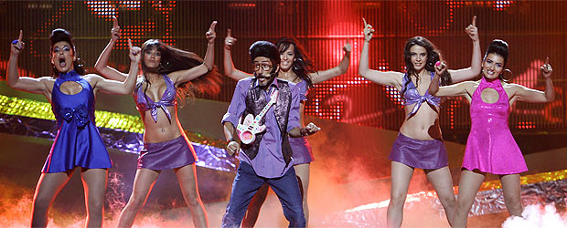 chikilicuatre_eurovision