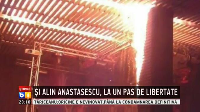 Colectiv_foc