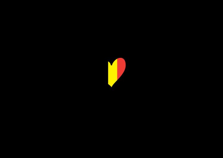 esc_belgium