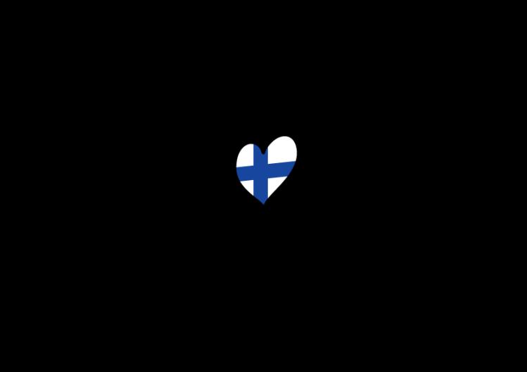 esc_finland