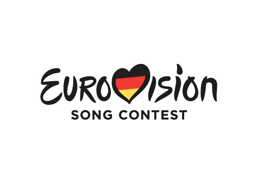 esc_germany