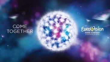 Eurovision_2016_Official_Logo