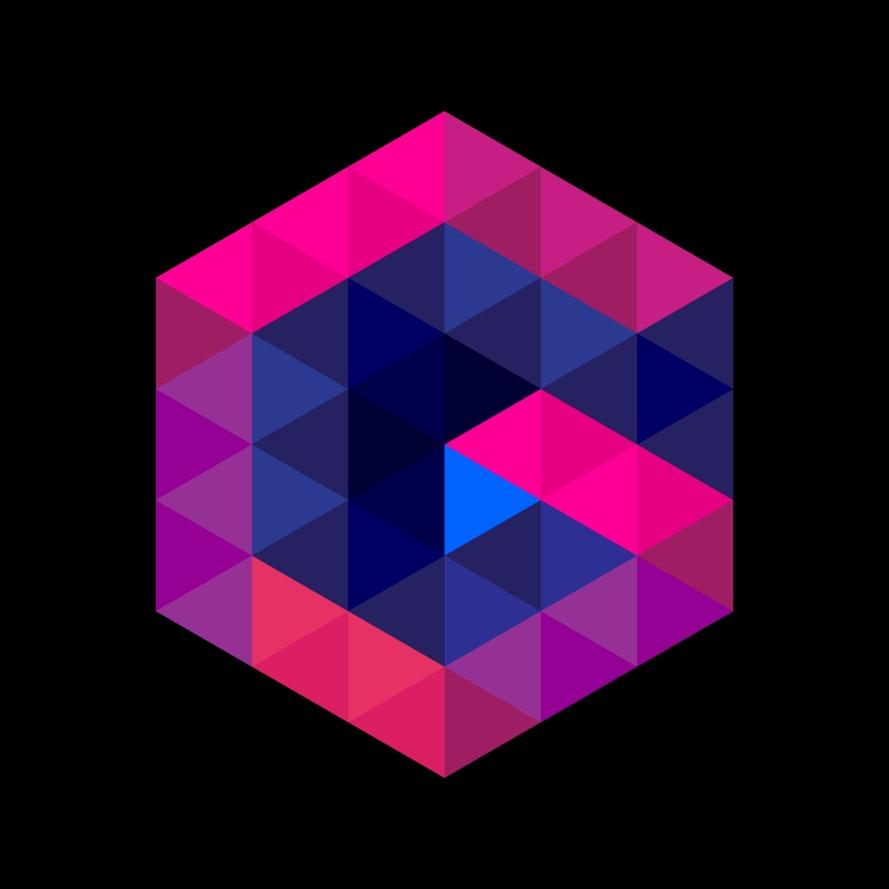G - Clue