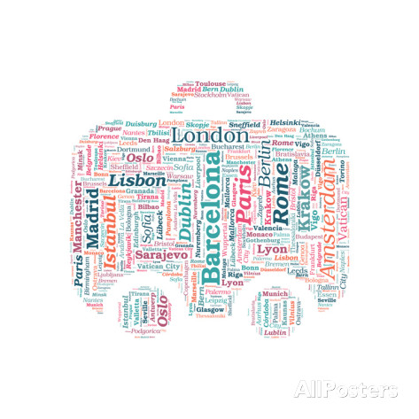 grasycho-european-cities-bag-shaped-word-cloud-on-white-background-tourism-and-travel-concept