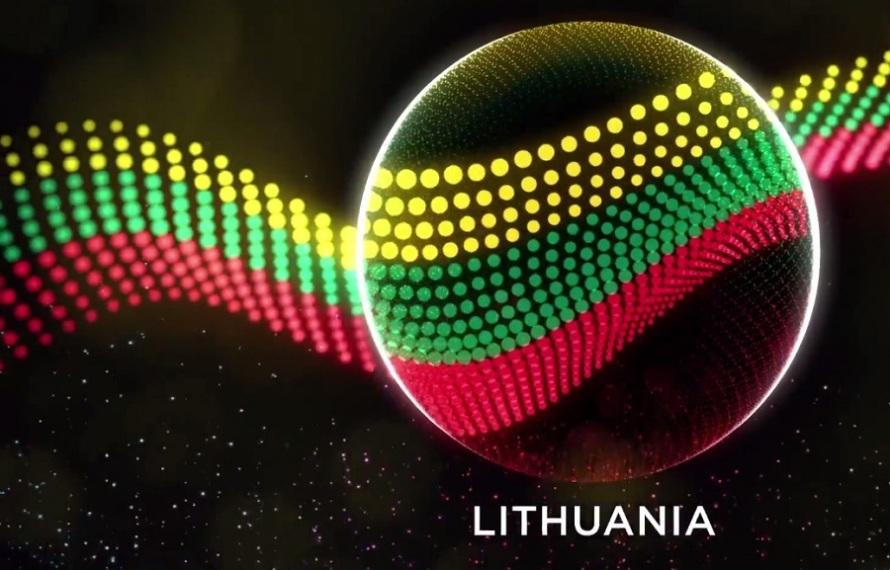 lithuania-eurovision-2015