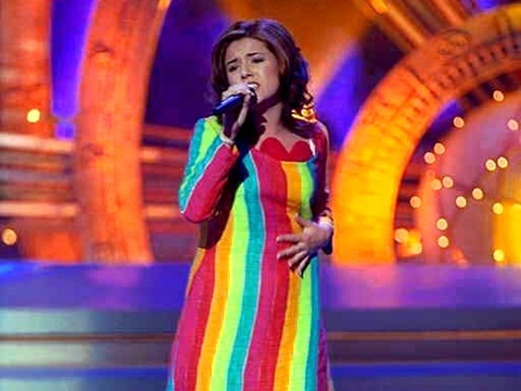 lydia-eurovision-spain