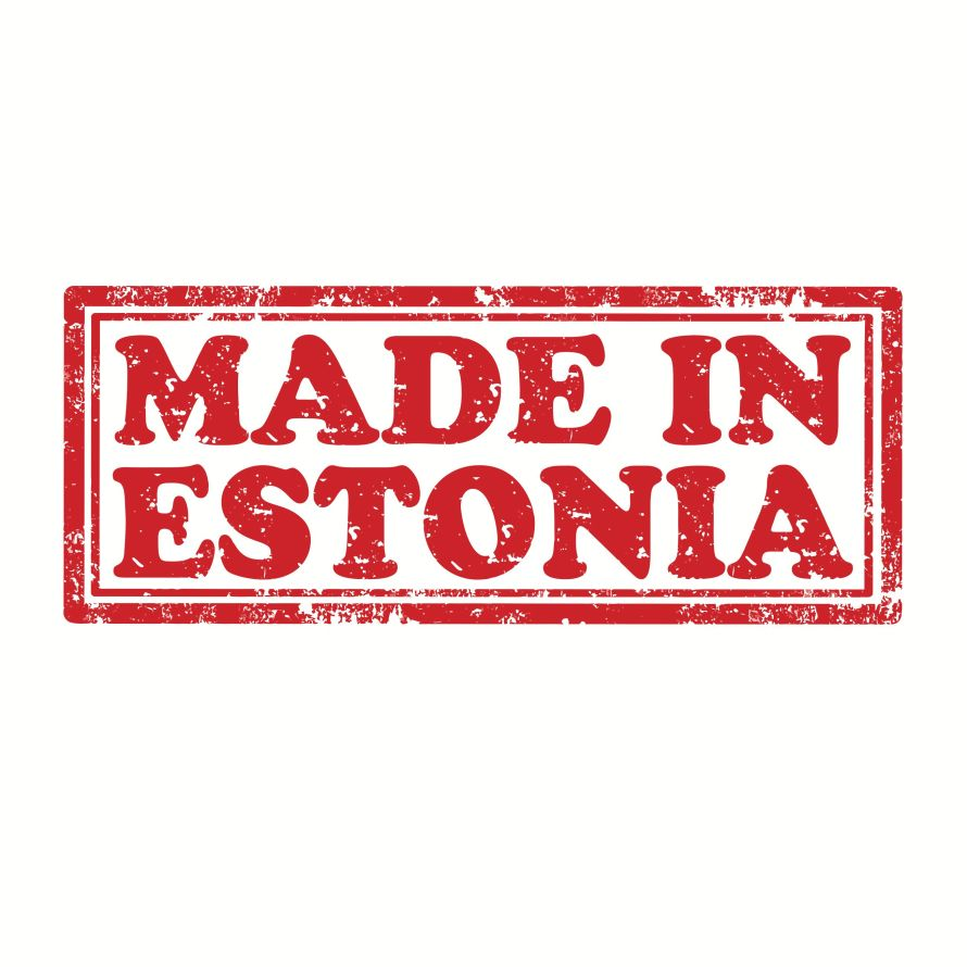 made-in-estonia