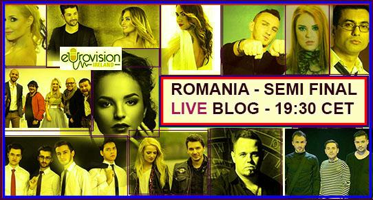 ROMANIA10