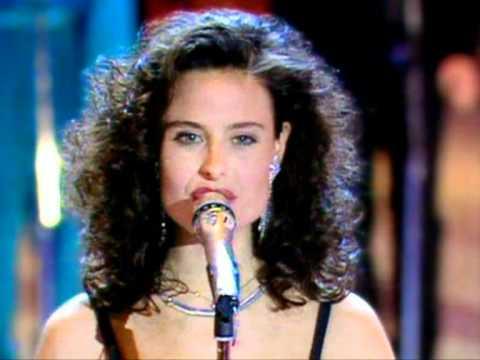 Sandra Simo