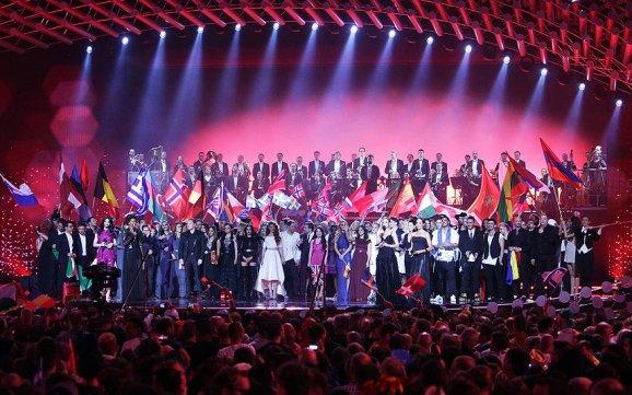 Statymai-uz-eurovizija