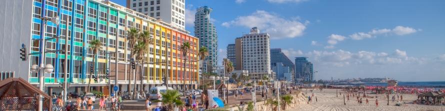 Tel_Aviv_banner.jpg
