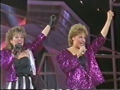 Afbeeldingsresultaat voor eurovision 1985 norway