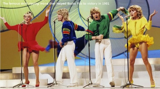 bucks_fizz-Making-your-mind-up