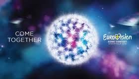 ESC 2016 logo