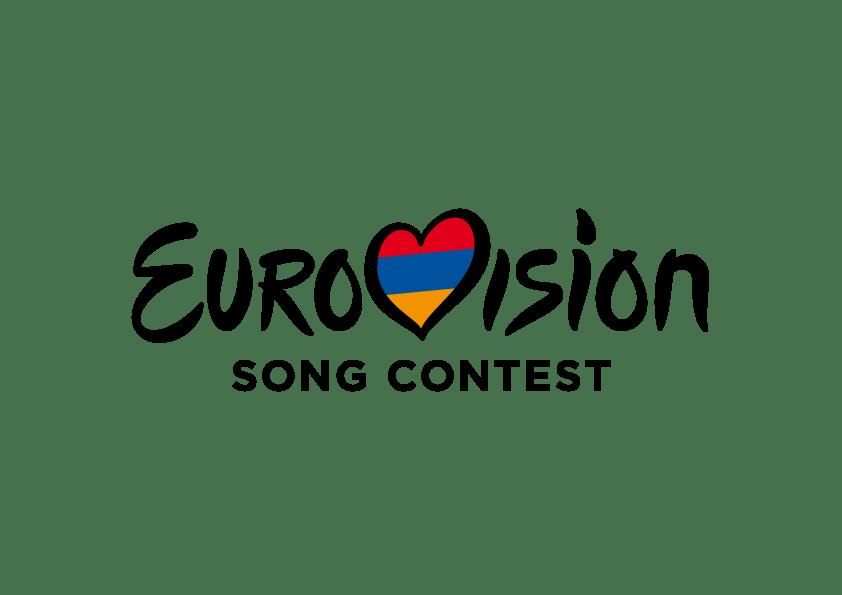 esc_armenia