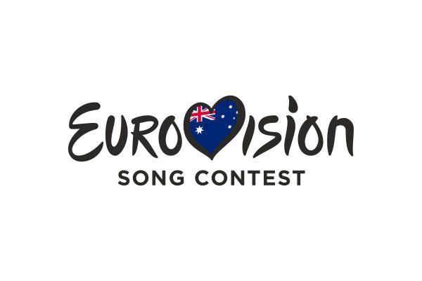 esc_australia_logo