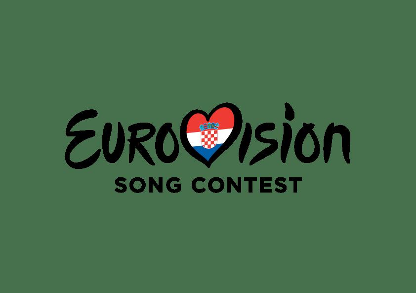 esc_croatia