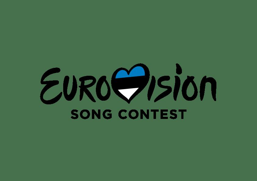 esc_estonia