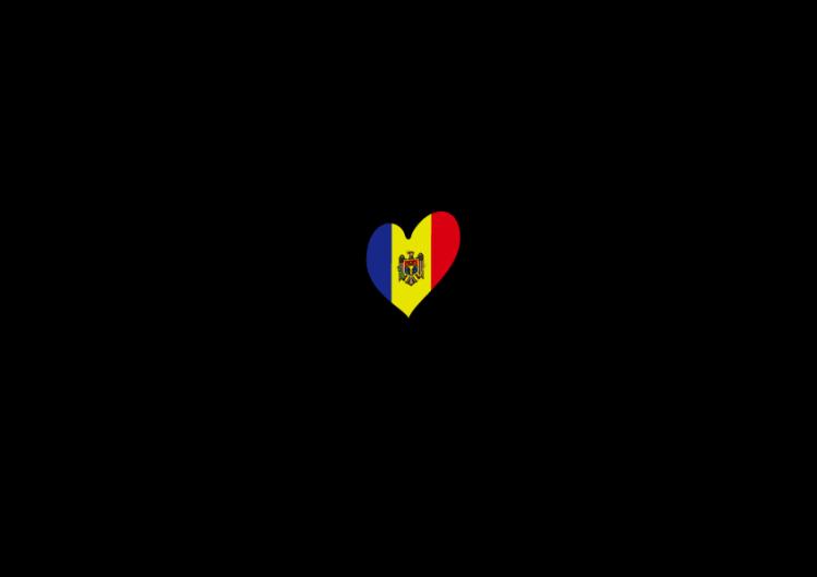 esc_Moldova