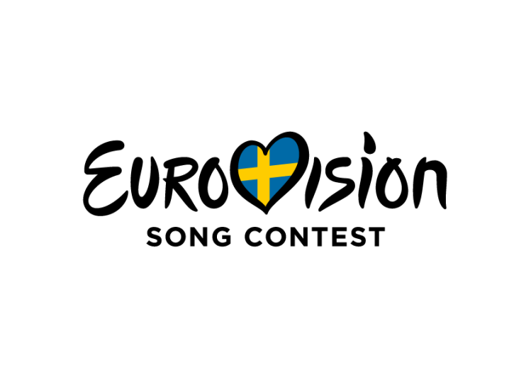 esc_sweden