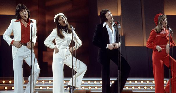 eurovision-brotherhood-of-man