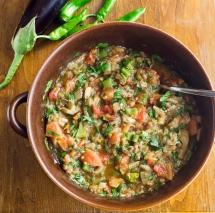 manqal-salatı