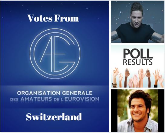 Swiss Votes Cover Shot