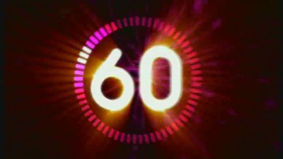 60secs