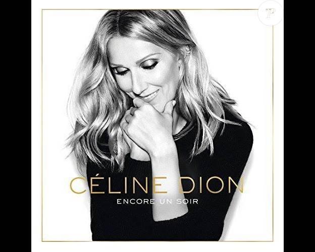 Celine - Encore Un Soir