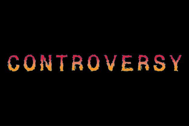 controversy-1-01-624x416