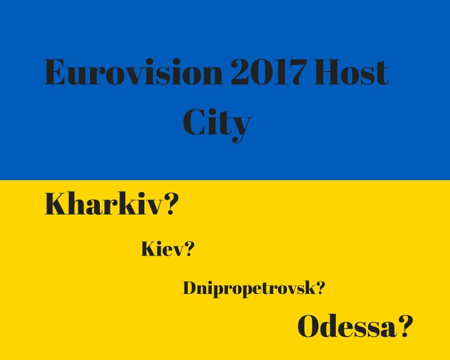 Eurovision 2017 Host Cities- (2)
