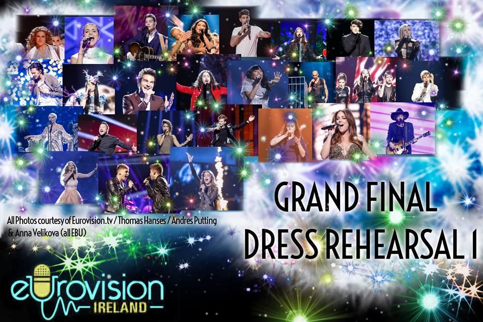 Grand Final Dress 1 blog