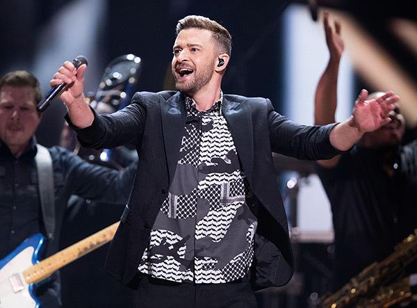 justin-timberlake-eurovision-2016-live-stream-2