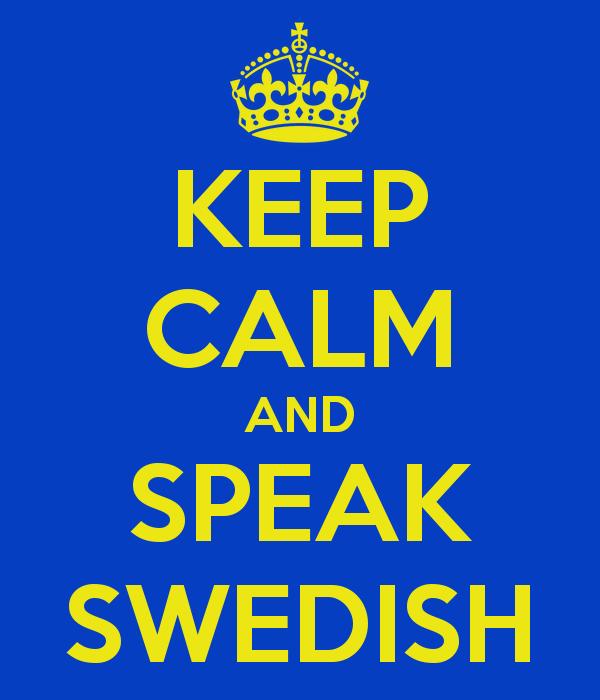 keep-calm-and-speak-swedish-4