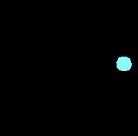 Logo_TV_2015