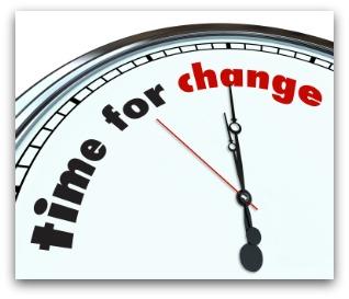 make-changes