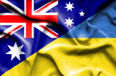 oz and ukraine