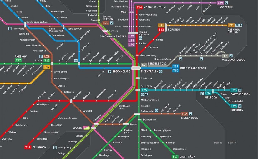 stockholm-public-transportation-map-825x510